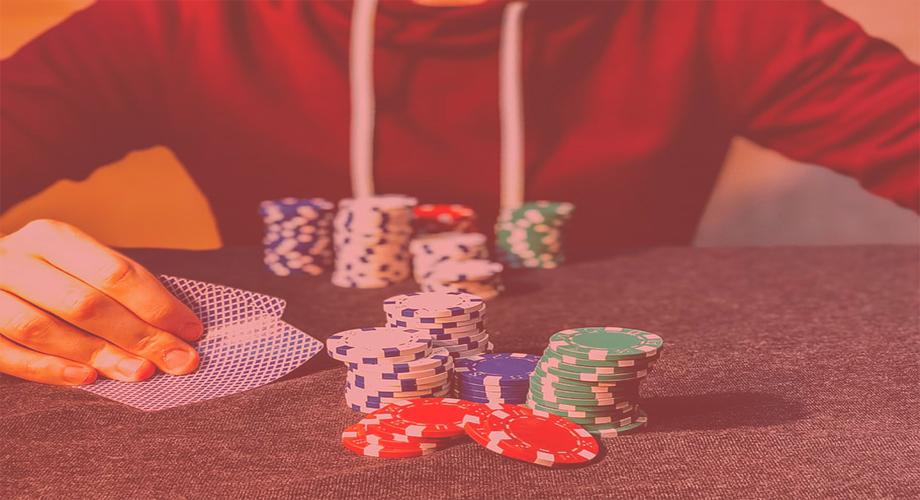 Sebelum Main di Agen Poker Online, Pahami Jackpot Dulu