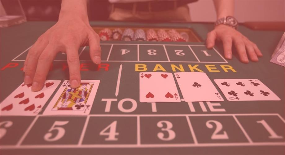 Tips Atur Modal Situs Poker Online Terpercaya untuk Pemula