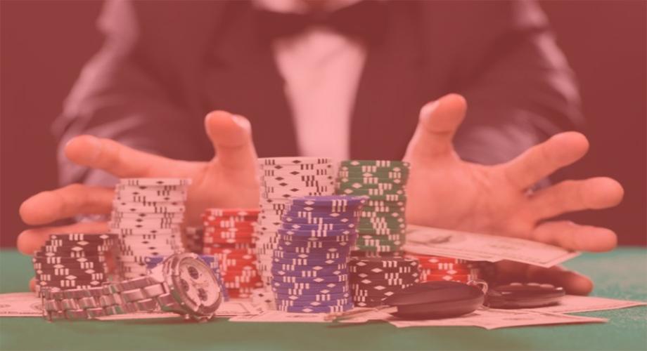 Beragam Benefit Agen Poker Terpercaya Bagi Membernya